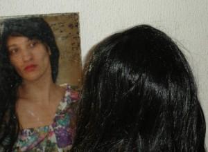 Joana (2)